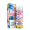 Vape Breakfast Classics Deluxe French Dude eJuice