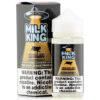 Milk King Chocolate ejuice by Dripmore
