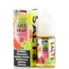 Juice Head Watermelon Lime salts ejuice