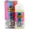 Candy King Berry Dweebz ejuice