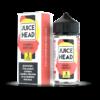 Juice Head Pineapple Grapefruit 100mL