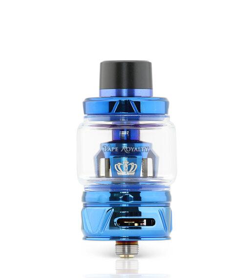 Uwell Crown Tank blue