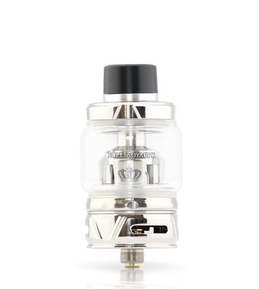 Uwell Crown Tank stainless