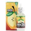 7 Daze Mango Reds Apple EJuice