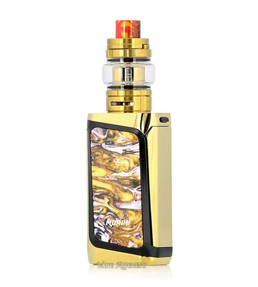SMOK Morph Kit Gold