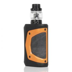 geek vape aegis x kit orange