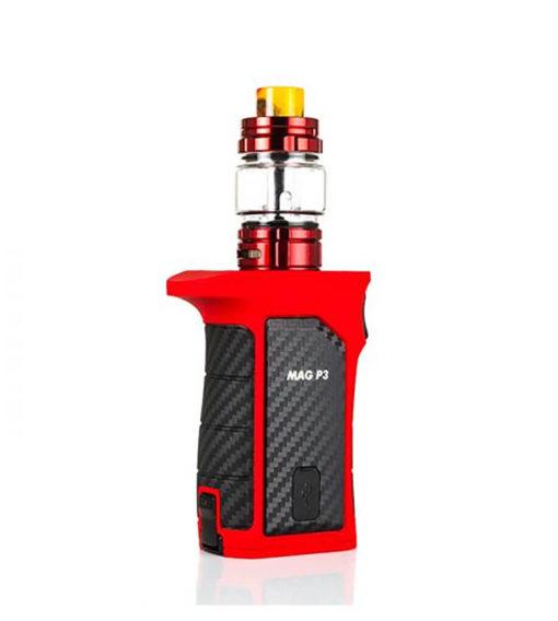 SMOK MAG P red