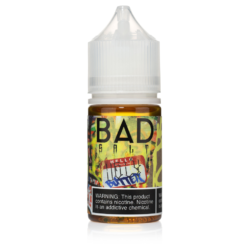 Bad Drip Salts - Ugly Butter 30mL