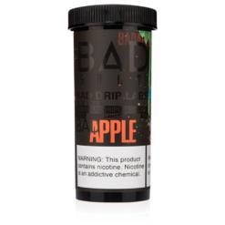 Bad Drip Salts – Bad Apple 30mL