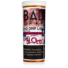 Bad Drip Labs - Bad Blood 60mL
