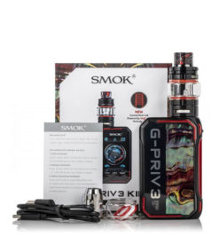 SMOK G PRIV all
