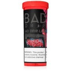 Bad Drip Labs Sweet Tooth 60mL
