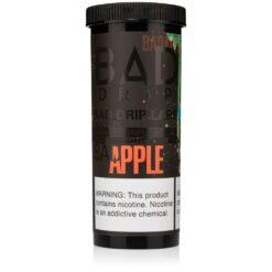 Bad Drip Labs Bad Apple 60mL