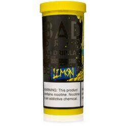 Bad Drip Labs Dead Lemon 60mL