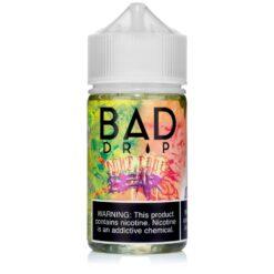 Bad Drip Labs Don't Care Bear 60mL