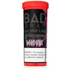 Bad Drip Labs Drooly 60mL