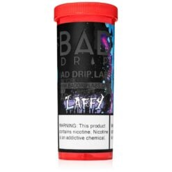 Bad Drip Labs Laffy 60mL