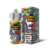 Candy King GUSH Vape Juice