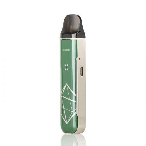 Freemax Maxpod Kit Green