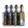 Freemax Maxus 200W Kit