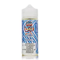 Lost Art Liquids OGB Vape Juice