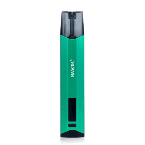SMOK NFIX Kit Green