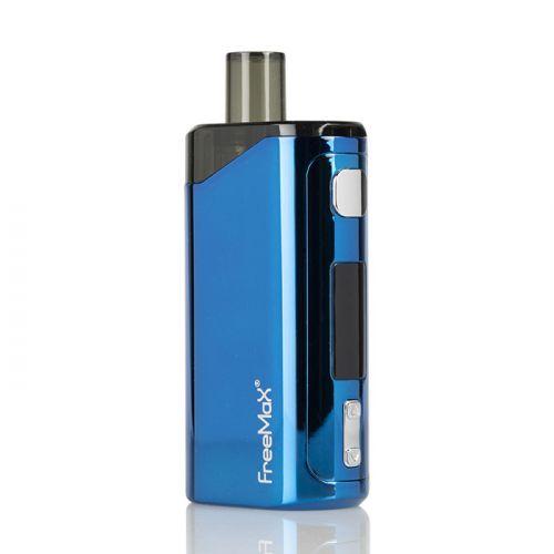 Freemax Autopod50 Kit Blue