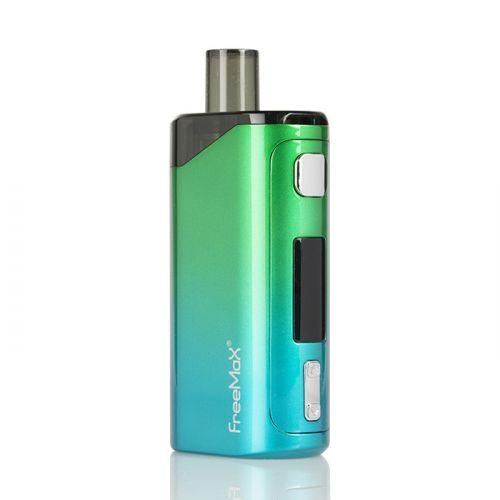 Freemax Autopod50 Green