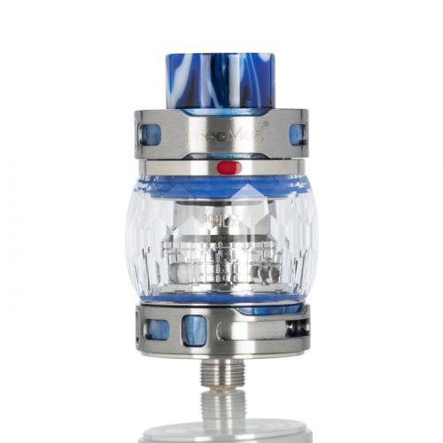 freemax Maxluke Tank Blue