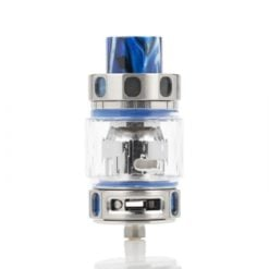 Freemax Maxus Pro Tank Blue