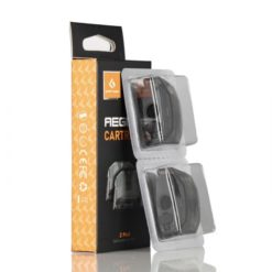 geek vape aegis pod system replacement pods