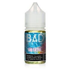 Bad Drip Salts God Nectar 30mL