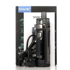 SMOK SCAR P5