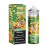 Noms X2 Cactus Jackfruit Mandarin Vape Juice