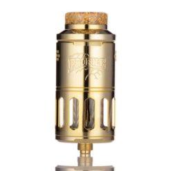 Wotofo Profile RDTA Gold