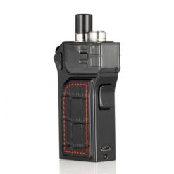 Smok Mag Pod kit matte black