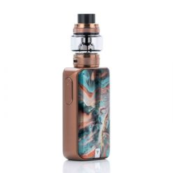 Vaporesso Luxe 2 II Kit Bronze Coral