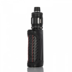 vaporesso forz tx kit brick black