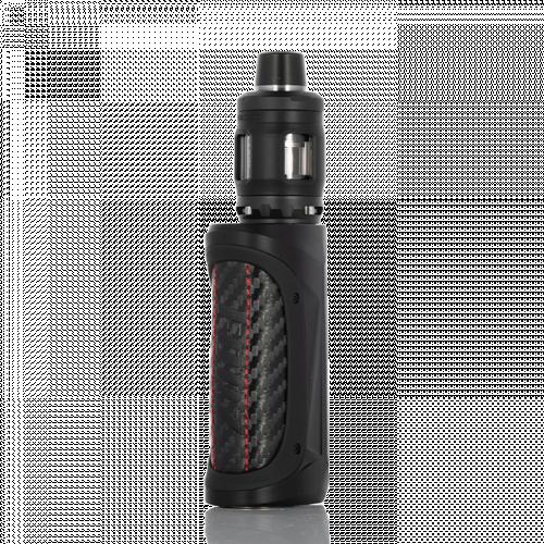 vaporesso forz tx kit brick black