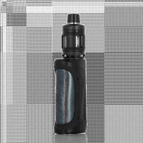 Vaporesso Forz TX80 Kit Gunmetal Gray