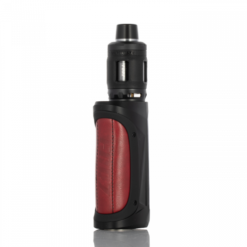 Vaporesso Forz TX80 Kit Imperial Red
