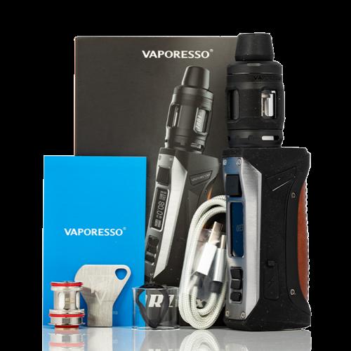 Vaporesso Forz TX80 Mod Kit