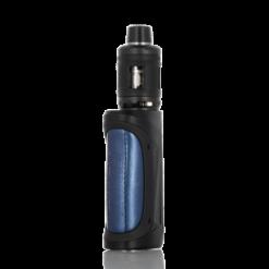 Vaporesso Forz TX80 Kit Steel Blue