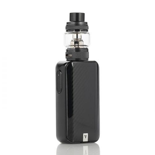 Vaporesso Luxe 2 II Kit Black