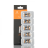 Geek Vape P Series Replacement Coils