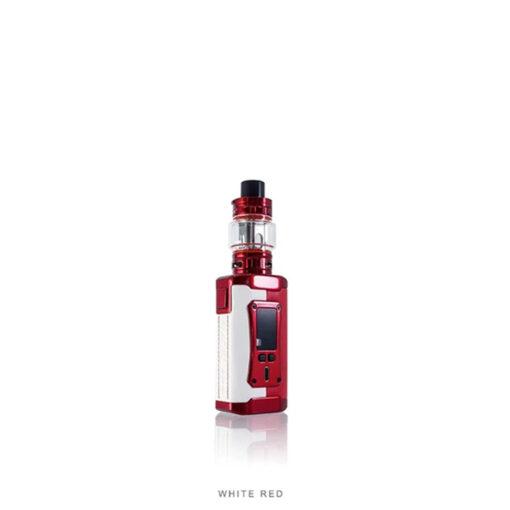 MORPH 2 Kit By SMOK