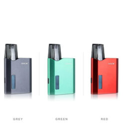 NFIX mate kit by SMOK