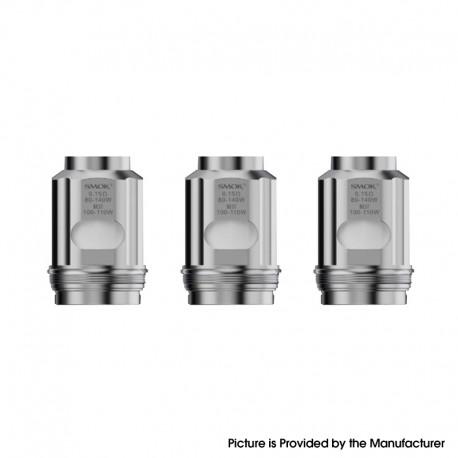 SMOK TFV18 Tank Replacement Coils