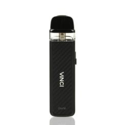 Voopoo Vinci Pod Kit Carbon Fiber