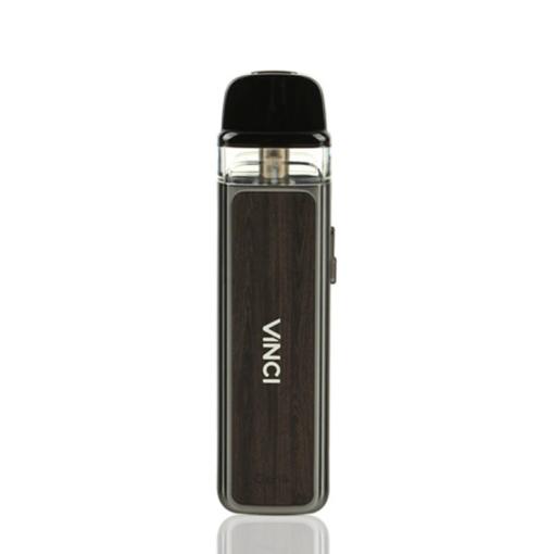 Voopoo Vinci Pod Kit Pine Grey